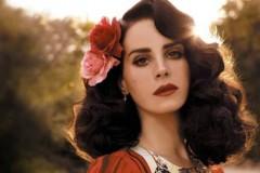 Lana Del Rej – neostvareni san Martina Gariksa