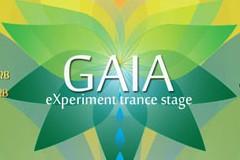 Gaia eXperiment bina: Dosad najveći trens program za jubilarni Exit!