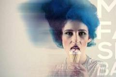 BAFE – Balkan Art Fashion Event: Tri dana revija u prostoru kluba DRUGSTORE