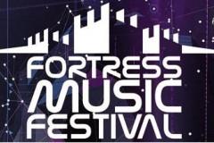 Fortress Music Festival: Muzički festival na Smederevskoj tvrđavi!