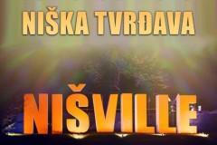 KRISTINA Stage - Izazov za talente: Nišville otvara konkurs za mlade pijaniste!