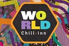 World Chill-Inn bina: Mesto za odmor između provoda na najvećim binama!