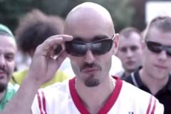 Mikrijev Zabavnik: Mikri Maus aka Ciggie Smalls u bašti KSTa!