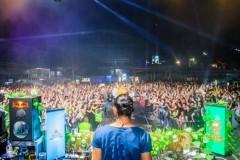 HAPPY WEEK: Festival budućnosti Serbia Wonderland najavljuje nedelju popusta