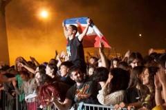 LAKE FEST 2015: Peti po redu festival alternativne rock muzike u Nikšiću!