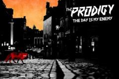 Prodigy: Novi album je za festivale, ne da ga slušate na radiju!