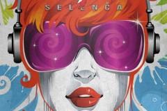 Selfest: Muzički festival u Selenči od 24. do 26. jula