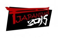 JAPANIZAM 2015: Kompletan program i satnica konvencije o JAPANSKOJ POP KULTURI!
