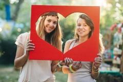 Lovefest 2015: Spremite se za dnevne žurke i novu binu festivala ljubavi!