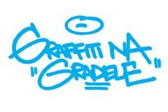 GRAFFITI NA GRADELE: Regionalni art festival na ostrvu Brač!