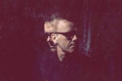 Leftfield: Futuristički singl za povratak na scenu!