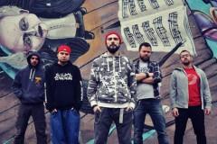 DOWNSTROY: Kikindski groove sastav objavio dugo-očekivani singl ILLUSIONS