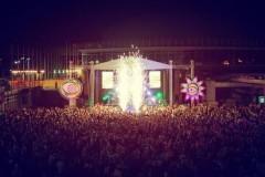 Serbia Wonderland 2015: Kompletan program i satnica festivala!