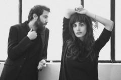 Lola Marsh, Raphael Wresnig i Igor Prado: Izrael, Austrija i Brazil u Beogradu!
