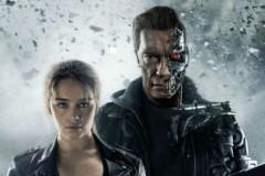 Terminator Genesis: Terminator kojeg smo voleli!