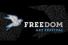 FreeDom Art – novi festival slobode