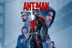 ANTMEN (ANT- MAN)