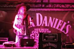 JDX Backstage: Izabrane nove muzicke zvezde