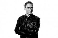 Paul Van Dyk: Elektronski spektakl za 9. rođendan Maximusa!