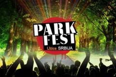 ParkFest 2015: Šestu godinu za redom, u Užicu se održava Park Fest!