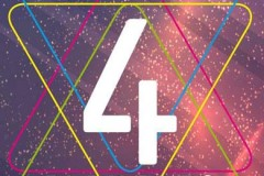Muzički festival 4ELEMENTS na dve bine u Barutani!