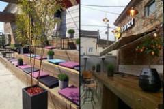 Expo 2015 Milano: Tranzit bar u selekciju najatraktivnijih mesta za provod u Beogradu!