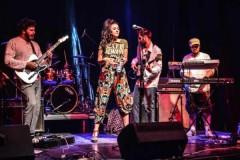 ZAA: Regionalna letnja festivalska ex-YU turneja!