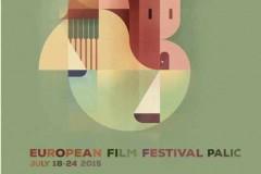 Evropski san: Počinje 22. Festival evropskog filma Palić