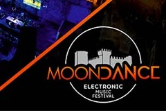 Potvrđeni svi izvođači MOONDANCE FESTIVALA 2015