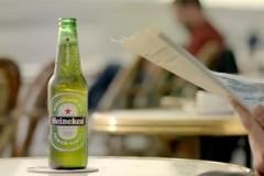 Upoznajte Heineken INSAJDERA u novoj CITIES kampanji!
