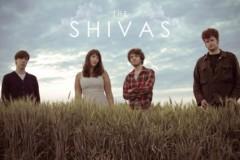 The Shivas u oviru evropske turneje dolaze u Beograd!