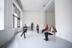 FLUizmi: Letnji program Galerije FLU