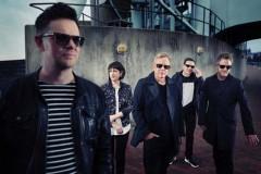 NEW ORDER objavio prvi singl RESTLESS koji će se naći na albumu MUSIC COMPLETE