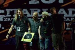 SYLETH: Riječki demo sastav pobednik 49. GITARIJADE!
