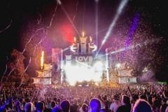 Lovefest 2015: Kompletan program i satnica festivala!