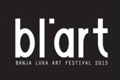 Banja Luka Art Festival 2015: Regionalni festival nezavisne umjetničke scene!