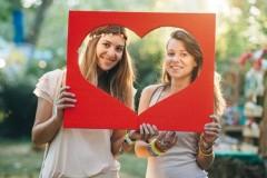 Počinje Lovefest! Više od 60.000 mladih dolazi u Vrnjačku Banju