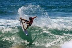 Hiroto Ohhara osvaja 2015 Vans US Open of Surfing