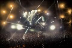 Lovefest 2015: Spektakularni završetak festivala ljubavi!