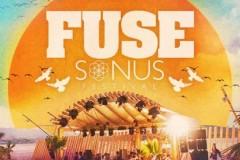 Najavljena imena After Partyja SONUS Festivala
