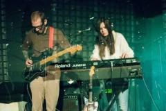 Besplatan koncert grupe BITIPATIBI na Miksalištu