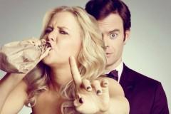 Dramedija: Romantična komedija sa dramskim momentima! Kritika filma HAOS U NAJAVI