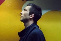 Dimensions festival 2015: Jaka postava regionalnih izvođača u epicentru elektronske muzike!