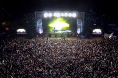 Belgrade Beer Fest 2015: Zbog verne publike produžen festival za jedan dan!