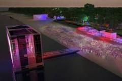 Belgrade Foam Fest 2015: Kompletan program i satnica festivala!