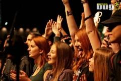Belgrade Beer Fest 2015: Koncert iznenađenja – najbolji provod za kraj!