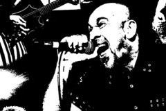 Goblini: Tristoti koncert u bašti SKC-a