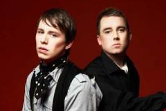 Koop Oscar Orschestra: Švedski elektronski džez duo pred beogradskom pubilkom!