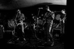 Festival tribjut bendova 2015: Objavljen konkurs za učešće na ovogodišnjem festivalu