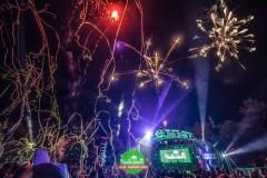 Pročitajte kako smo se proveli na Green Future Festivalu 2015!